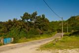 Rua da Nau Vitória