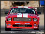 ford_racing_mustang_challenge