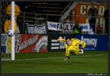 Kyle Reynish  April/14/2010