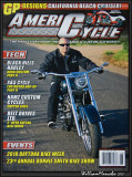 Published June/2010