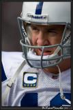 Peyton Manning  Dec/26/2010