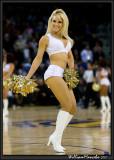 Warrior Girl Rachel Dec/14/2010