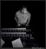 Stevie Keys Roseman Sept/10/2010