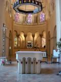 Abbaye Saint-Philibert, Tournus