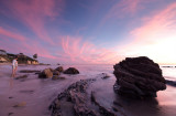 landscapeImage45copy.jpg