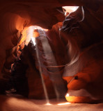 antelope_canyon_visit_in_2009
