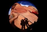 landscapeImage87copy.jpg