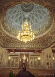 Muscat Mosque 2.jpg