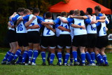University at Buffalo - Rugby