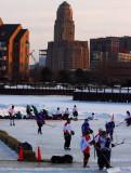 pond_hockey_013.JPG