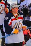 pond_hockey_014.JPG