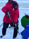 pond_hockey_010.JPG