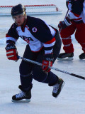 pond_hockey_020.JPG