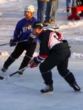 pond_hockey_021.JPG