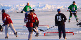 pond_hockey_023.JPG