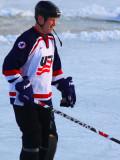 pond_hockey_024.JPG