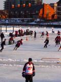pond_hockey_027.JPG