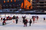 pond_hockey_028.JPG