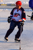 pond_hockey_032.JPG