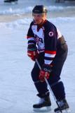 pond_hockey_034.JPG