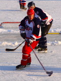 pond_hockey_038.JPG