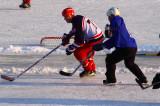 pond_hockey_039.JPG