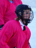 pond_hockey_046.JPG