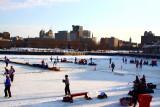 pond_hockey_052.JPG