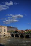Rochester005.JPG