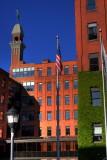 Rochester009.JPG
