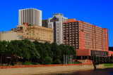 Rochester014.JPG