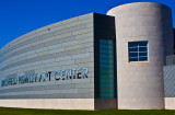 Burchfield Penney Art Center