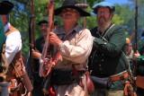 250th Anniversary Of The British Capture of Ft Niagara