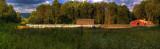 Julie's New Ranch