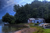 Rochester Canoe Club