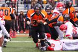 Buffalo State Football