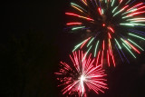 EA Fireworks_005.JPG