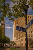 Erie Street