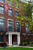 540 Delaware Ave