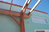 Corner bracing detail.  DSC_9898.JPG
