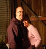 Dan and Sara R. DSC_5584.JPG