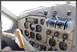 ....cruising confortably at 2600 feet
