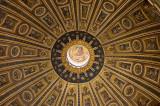 Itália 2007