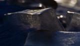 Forme de glace_Ice shape
