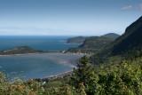 St-Fabien sur Mer & Parc National du Bic