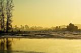 Vue de Montreal de l'Ile Charron_IMG_3693