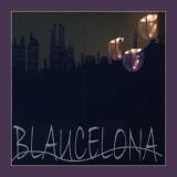Blaucelona