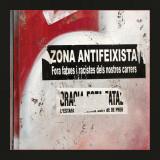 antifasciste zone
