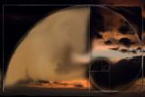 Fibonacci as I see it
