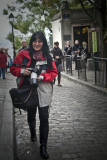 Silvia, Pbase photographer from Argentina...